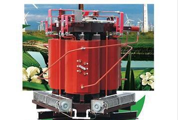 攀枝花1250KVAS11油浸式电力变压器各类规格齐全