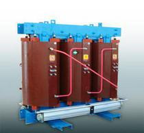 驻马店500KVASCB10变压器-生产