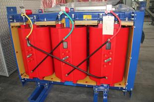 驻马店2000KVASCB10变压器货源充足