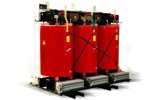 驻马店315KVAS11变压器实用性高