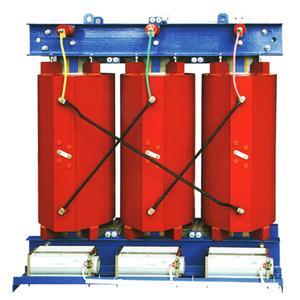 驻马店80KVAS11变压器高度国家标准