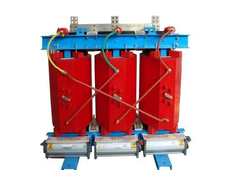 驻马店630KVASCB10变压器高度国家标准