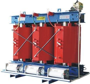 驻马店2000KVASH15非晶合金变压器源头厂家