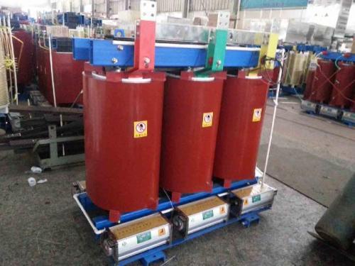 驻马店1000KVA油浸式变压器牢固耐用
