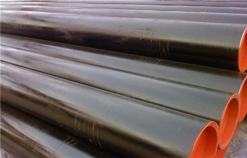 济南市锅炉管规格型号