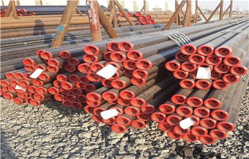 天水市锅炉管供应商