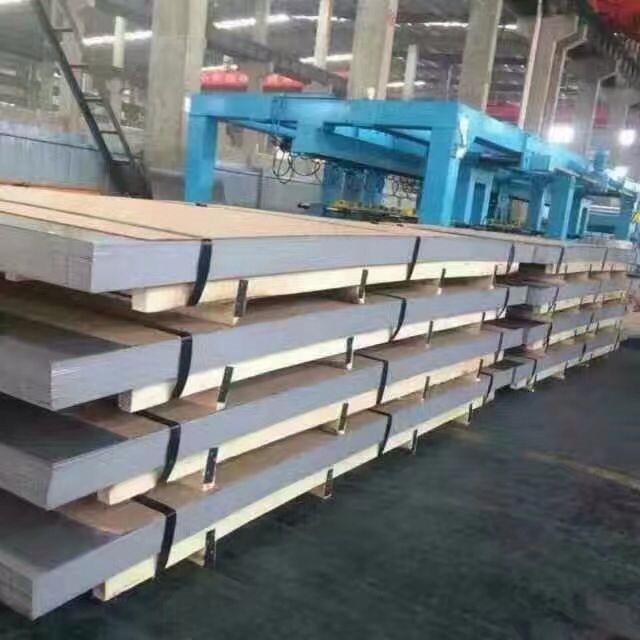 温州市304L不锈钢板支持订货