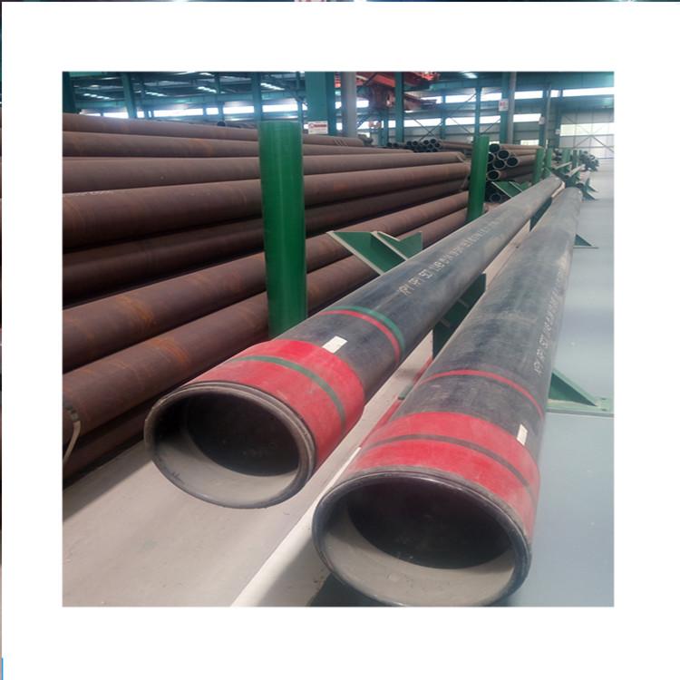 河南省驻马店市12cr1movg高压合金钢管现货