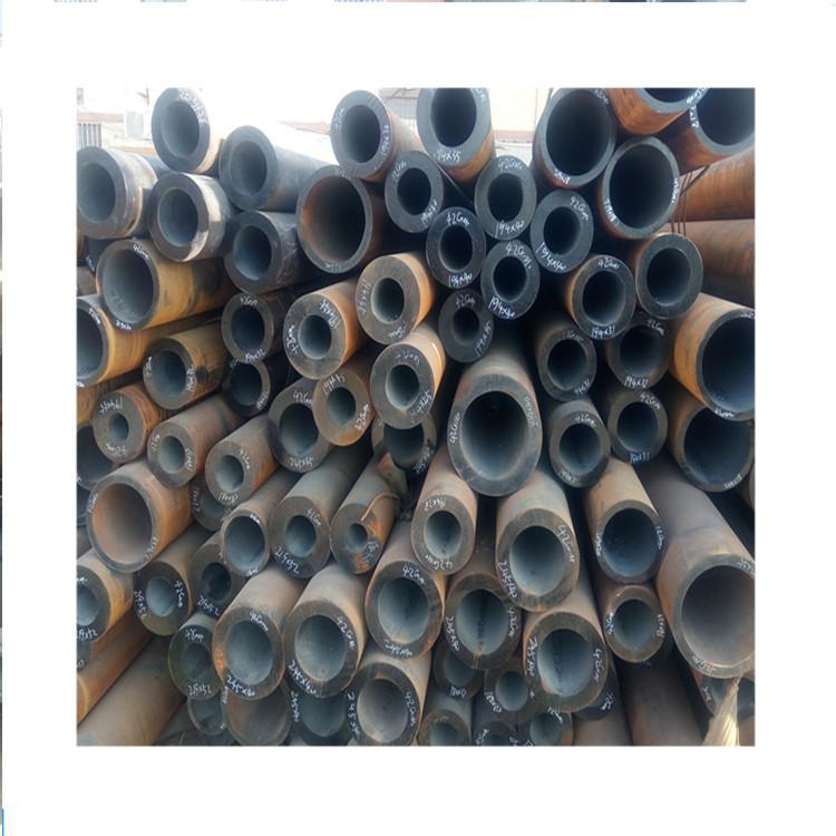 四川省仁和区42crmo合金钢管专业生产