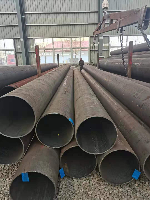 常州无缝钢管经销商/钢管制造厂