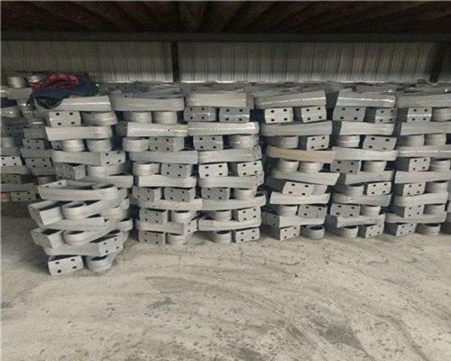 山东 不锈钢复合管护栏 生产线