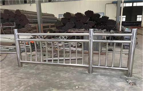 驻马店 不锈钢碳素钢复合管规格齐全