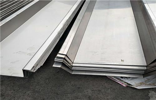 甘肃省天水市304不锈钢拉丝板指导价