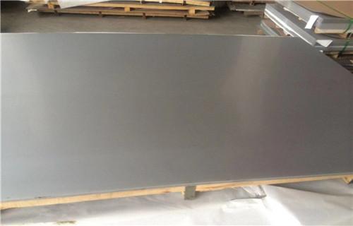 平顶山不锈钢板0.3mm的值得信赖