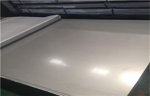 陕西汉中专业加工、制作不锈钢天沟在线