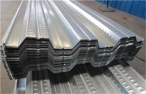 甘肃省天水市900型不锈钢彩钢瓦加工定制