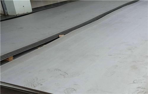 天水防滑-花纹304不锈钢板生产厂家欢迎
