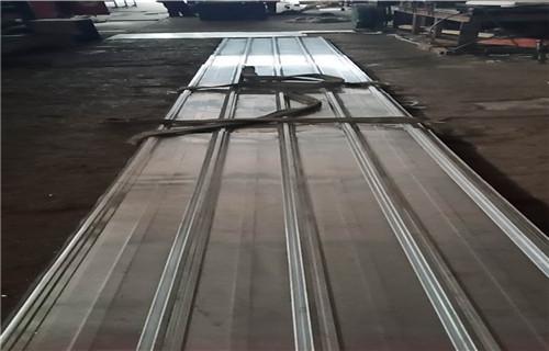江西省吉安市304不锈钢拉丝板优质批发