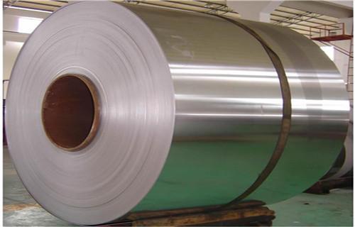 长春热轧309S不锈钢板批发厂家卓越服务
