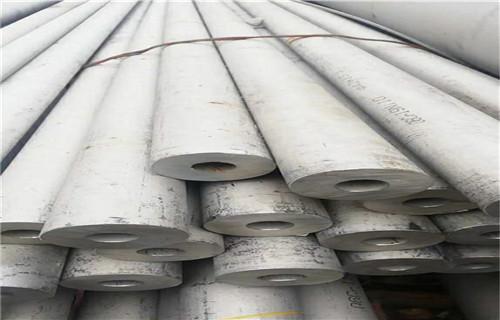 黑河耐高温310S不锈钢管推荐