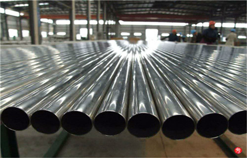 黑河供应不锈钢矩形管厂家卓越服务