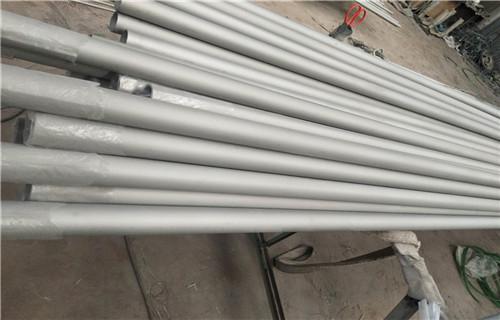 平顶山310S不锈钢管值得信赖
