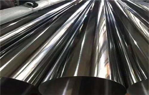 常州304不锈钢装饰管厂家欢迎来电
