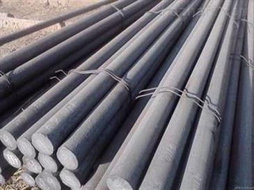 福建泉州20CrMnTi合金渗碳钢圆钢优价价格低同行