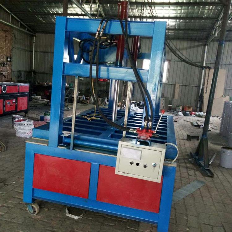 山东济南亚克力吸塑机价格 生产厂家