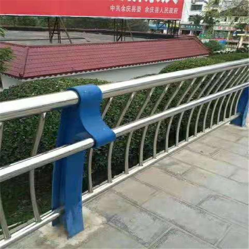 百度文库黔南不锈钢复合管栏杆厂家批发