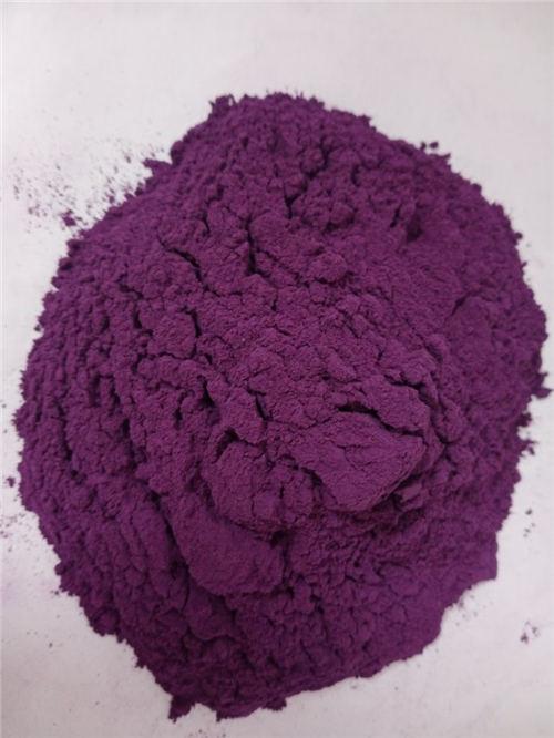 广州紫薯雪花片厂家价格