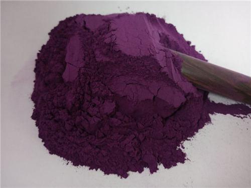 嘉峪关紫薯雪花片选择我们没错