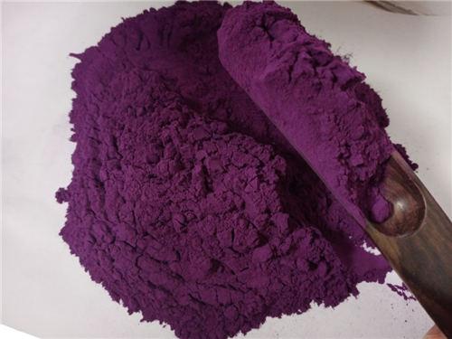 萍乡紫薯粉价格优惠