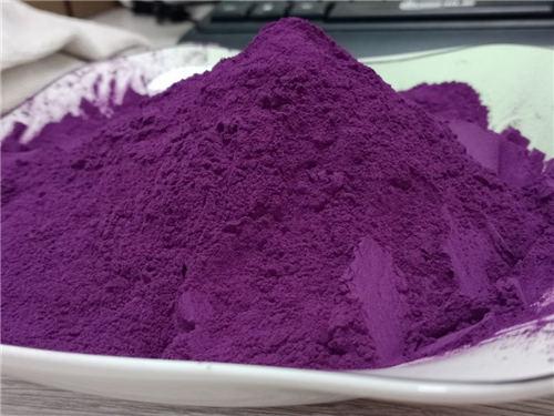 济南紫薯雪花片欢迎致电