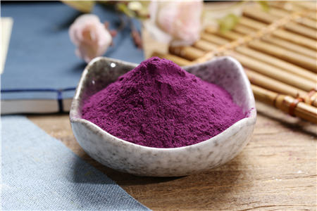 济南紫薯粉欢迎致电