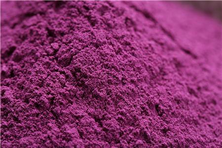保定紫薯生粉图片