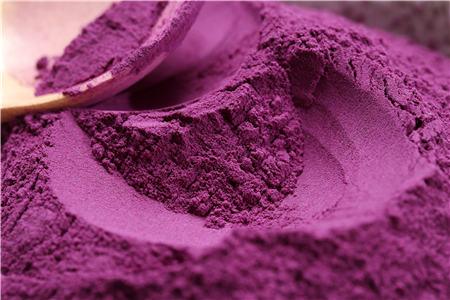 淄博紫薯雪花粉联系方式