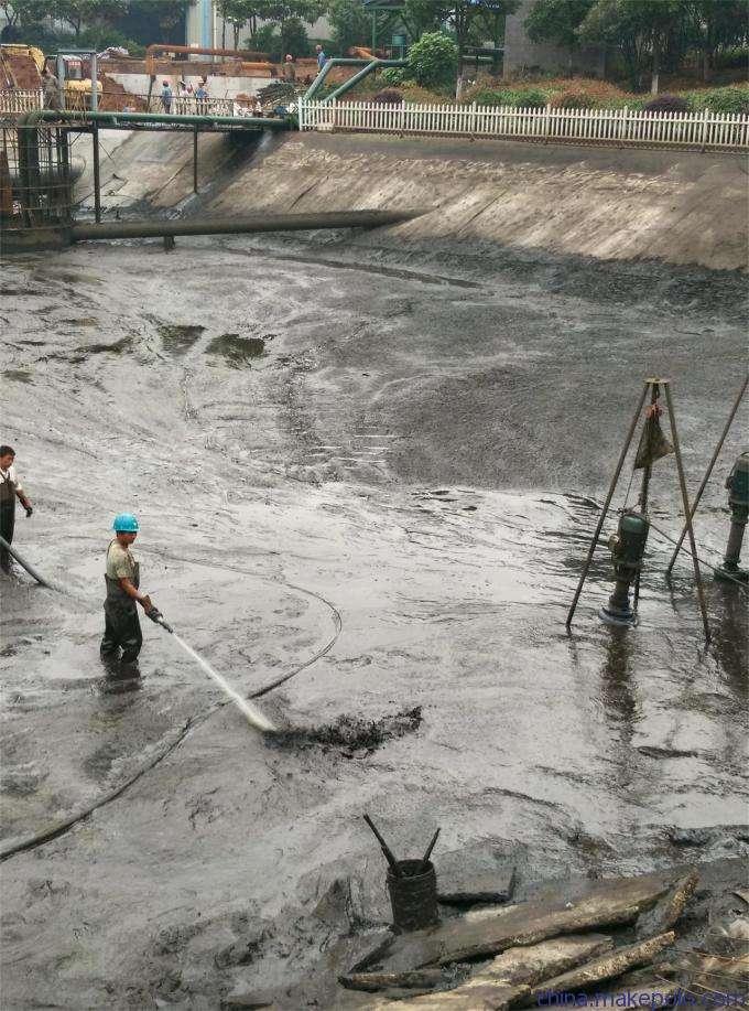 汝州市本地化粪池清理公司