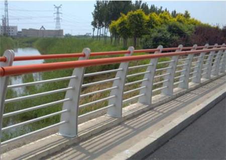 河源不锈钢栏杆质优价低