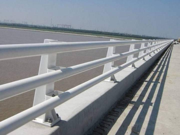 河源景观桥梁栏杆一米也卖