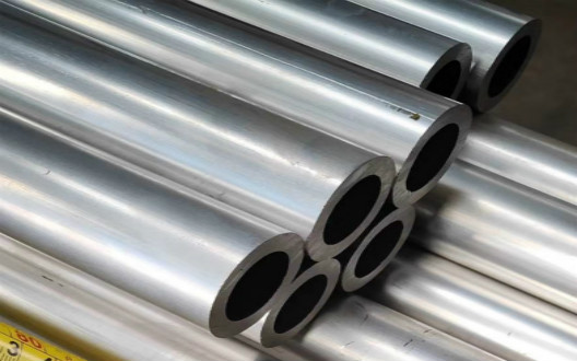德阳铝管采购