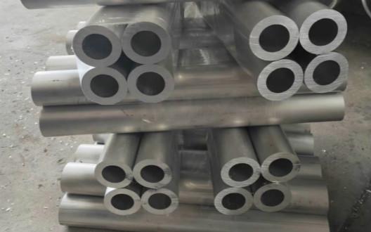 泸州铝圆管要天津市申达鑫通的