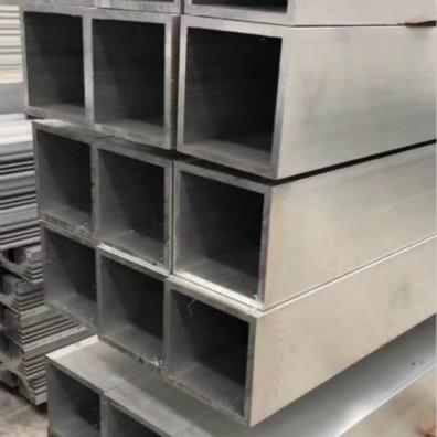 汉中铝方通供货商