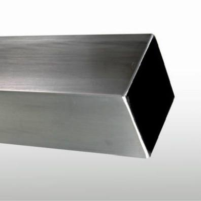 平顶山铝方管可定尺
