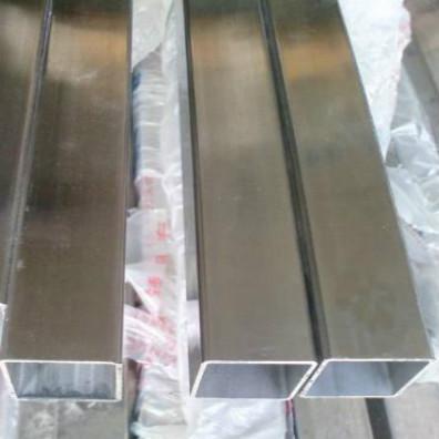 常州合金铝方管质优价廉