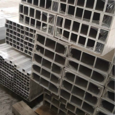 常州铝方通质优价廉