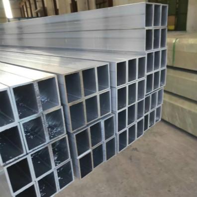河源铝方通材质可靠