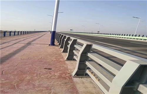 黑龙江不锈钢复合管护栏欢迎您的来电