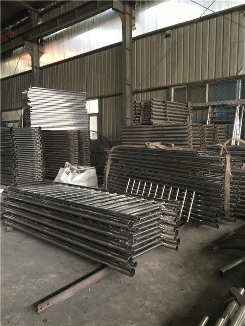 海东不锈钢复合管现货多年生产经营