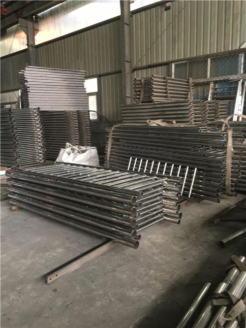克拉玛依不锈钢复合管国标尺寸保证品质完善